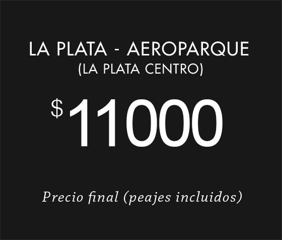 traslado_aeroparque_la_plata_taxi_remis