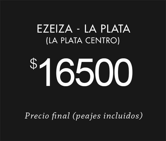 traslado_aeropuerto_de_ezeiza_la_plata_taxi_remis