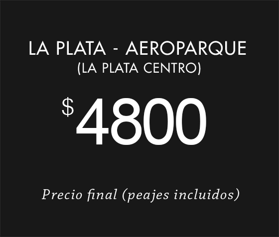 traslado_la_plata_aeroparque_taxi_remis