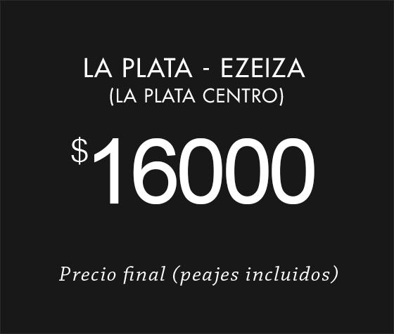 traslado_la_plata_aeropuerto_de_ezeiza_taxi_remis